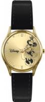 Наручные часы Disney by RFS D219SME