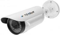 Фото - Камера видеонаблюдения Tecsar AHDW-2Mp-40Vfl-THD