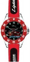 Наручные часы Disney by RFS D2202C