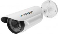 Фото - Камера видеонаблюдения Tecsar AHDW-2Mp-40Vfl