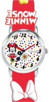 Фото - Наручные часы Disney by RFS D2603ME