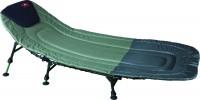 Фото - Туристическая мебель CarpZoom Comfort Bedchair