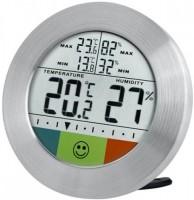 Термометр / барометр BRESSER 923259
