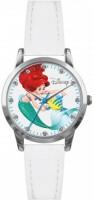 Наручные часы Disney by RFS D3801P