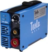 Сварочный аппарат Tesla MMA 247