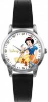 Фото - Наручные часы Disney by RFS D3901P