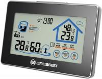 Термометр / барометр BRESSER 922752