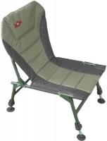 Фото - Туристическая мебель CarpZoom Comfort Chair