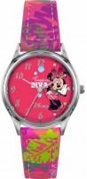 Фото - Наручные часы Disney by RFS D419SME