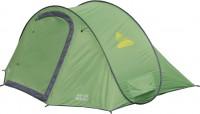 Палатка Vango Pop 200