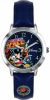 Наручные часы Disney by RFS D4603MY