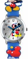 Наручные часы Disney by RFS D4903MY