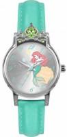 Наручные часы Disney by RFS D5105P