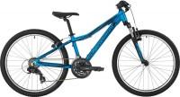 Велосипед Bergamont Vitox 24 Boy 2017