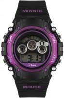 Наручные часы Disney by RFS D5510ME
