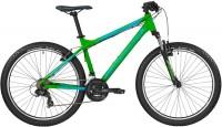 Велосипед Bergamont Vitox 26 2017