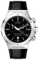 Фото - Наручные часы EDOX 10105 3NIN