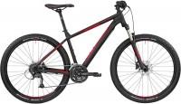 Велосипед Bergamont Roxter 4.0 2017