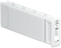 Картридж Epson T725A C13T725A00
