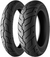 Мотошина Michelin Scorcher 31 100/90 -19 57H