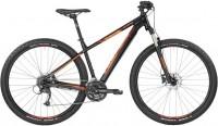 Велосипед Bergamont Revox 4.0 2017