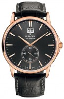 Наручные часы EDOX 64012 37RNIR