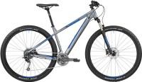 Велосипед Bergamont Revox 5.0 2017