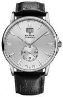 Наручные часы EDOX 64012 3AIN