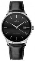 Наручные часы EDOX 70172 3NNIN
