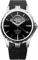 Наручные часы EDOX 85008 3NIN