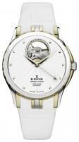 Фото - Наручные часы EDOX 85012 357JAID