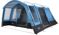 Палатка Vango Edoras 500