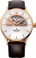 Наручные часы EDOX 85014 37RAIR