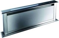 Вытяжка Best Lift FPX 600