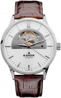 Наручные часы EDOX 85014 3AIN
