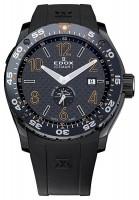 Наручные часы EDOX 96001 37NONIO2