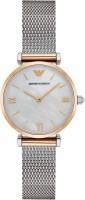 Фото - Наручные часы Armani AR2068