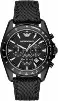 Наручные часы Armani AR6131