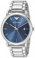 Фото - Наручные часы Armani AR8033