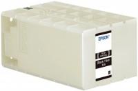 Картридж Epson T8651 C13T865140