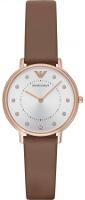 Наручные часы Armani AR8040