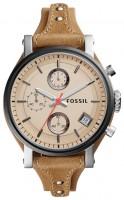 Фото - Наручные часы FOSSIL ES4177