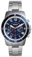 Фото - Наручные часы FOSSIL FS5238