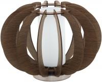 Настольная лампа EGLO Stellato 95595