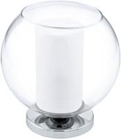 Настольная лампа EGLO Bolsano 92763