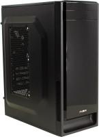 Корпус (системный блок) Zalman ZM-T2 Plus