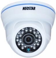 Камера видеонаблюдения Neostar THC-D5IR