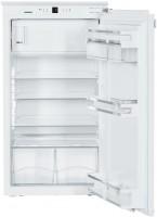 Фото - Встраиваемый холодильник Liebherr IK 1964