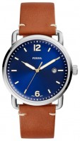 Фото - Наручные часы FOSSIL FS5325