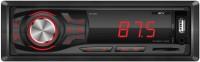 Автомагнитола ACV AVS-1508